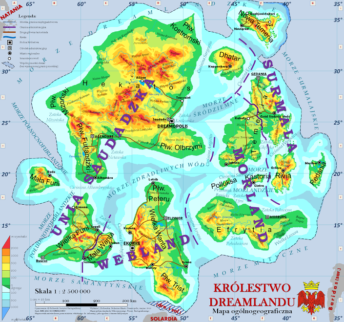 mapa KD_fiz