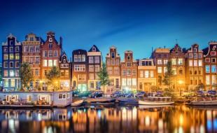 mapy-niderlandy
